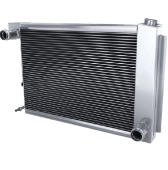 used semi truck cooling systems for sale